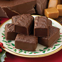 Chocolate Dreamlets Assortment, $11.95 to $22.95