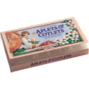 Aplets & Cotlets Souvenir Story Box, $17.95