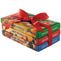 Orchard Trio Gift, $26.95