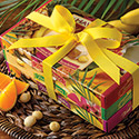Tropical Trio Gift, $22.95