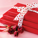 Valentine Grand Assortment, $34.95