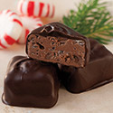 NEW! Peppermint Crunch, Sale $9.18