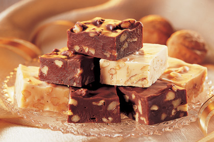 Classic Fudge Combo, $22.95
