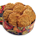 Aplets & Cotlets Cookies, $21.95