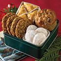 Bakery Assortment, $26.95