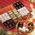 Banquet Trays, $52.95 to $81.95