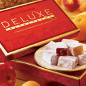 Deluxe Assortment Gift, $12.95 to $23.95