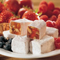Berry Delights Gift Box, $11.95 to $22.95