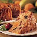 Fruitbread, $22.95 to $35.95