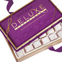 Sugar-Free Deluxe Assortment, $14.95 to $28.95