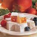 Sugar-Free Fruit Delights Box, $13.95 to $26.95