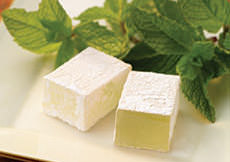 Mint Delight