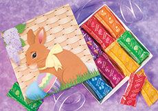 Bunny Box Minis